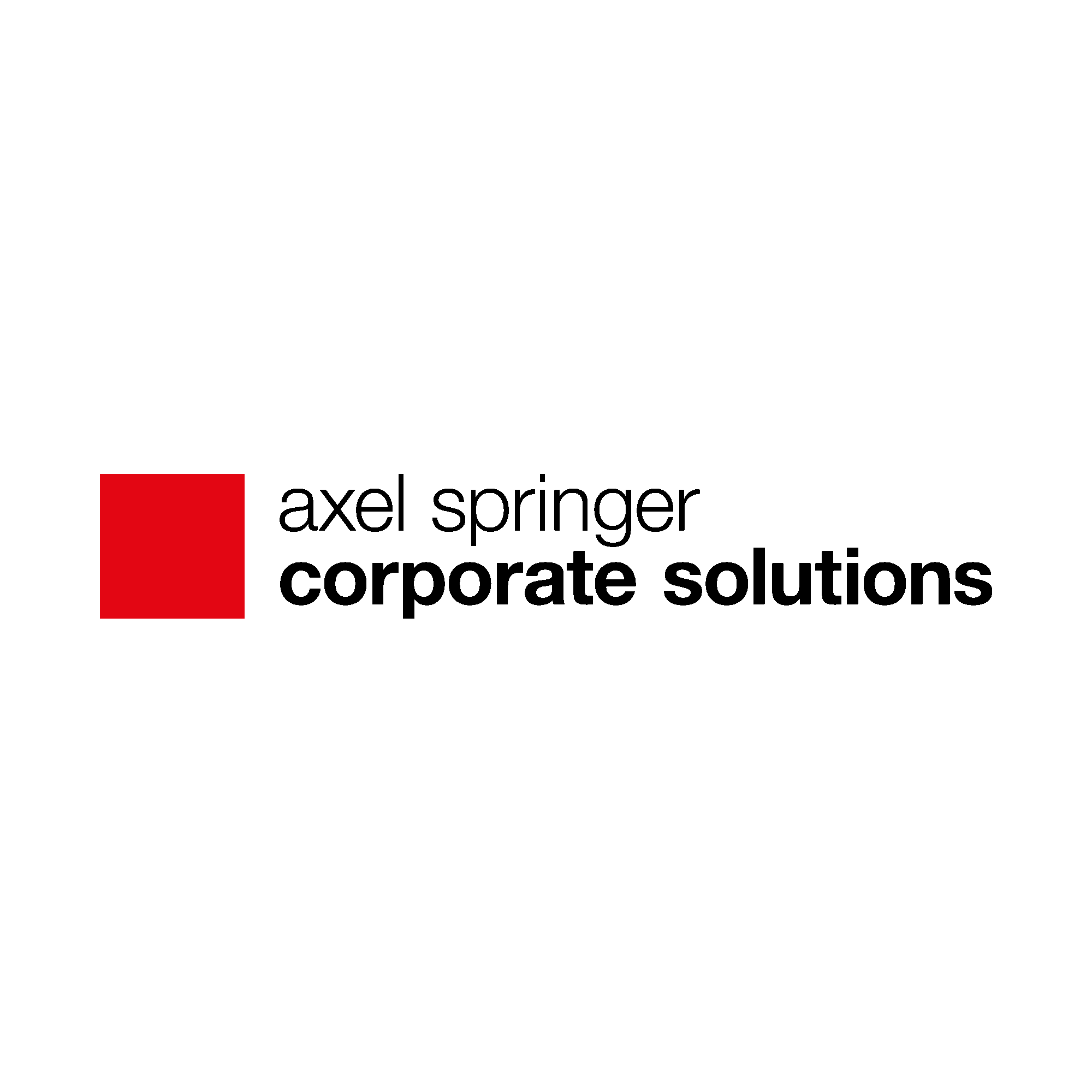 axel-springer-corporate-solutions-logo