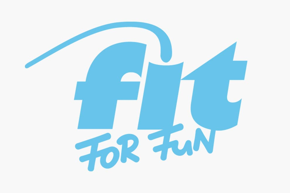 fit-for-fun-logo