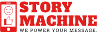 story-machine-logo