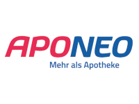 aponeo-logo.png