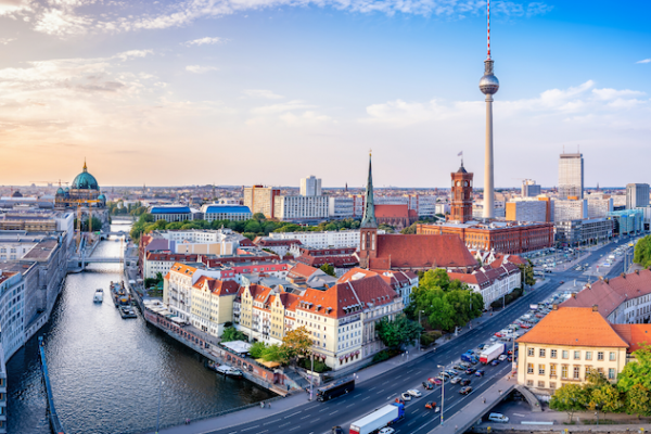 studieren-in-berlin-blog-header